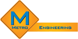 Metro Engineering